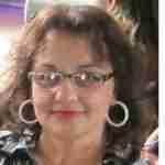 Claudia Minela